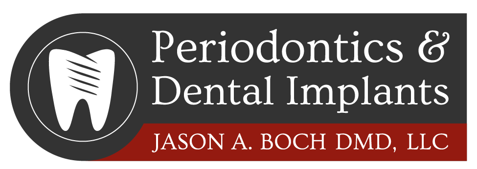 Jason A Boch DMD LLC